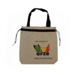Bolsa Ecobag Personalizada 37X37 CM