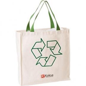 Bolsa Ecológica Personalizada 37x37 CM