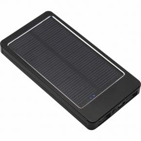 Carregador Solar para Brinde