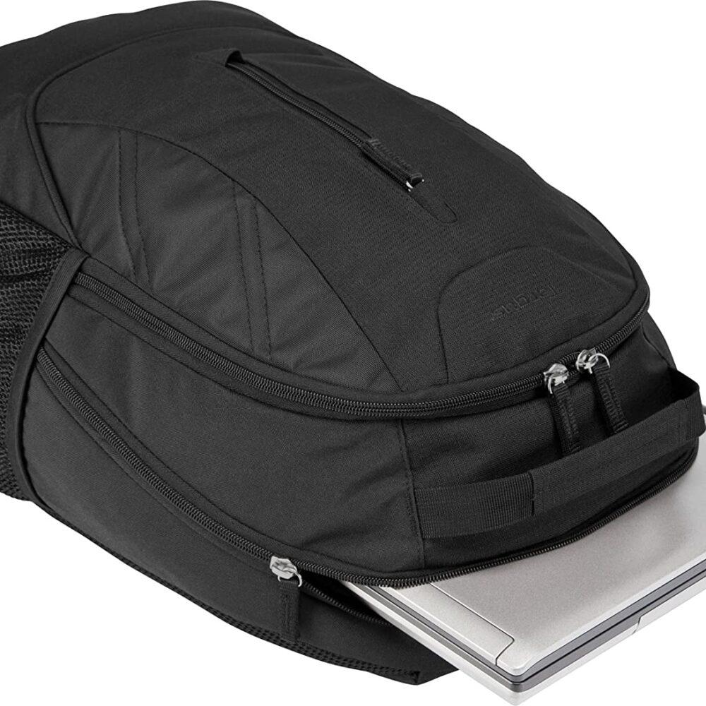 Mochila Ascend Backpack para Notebook