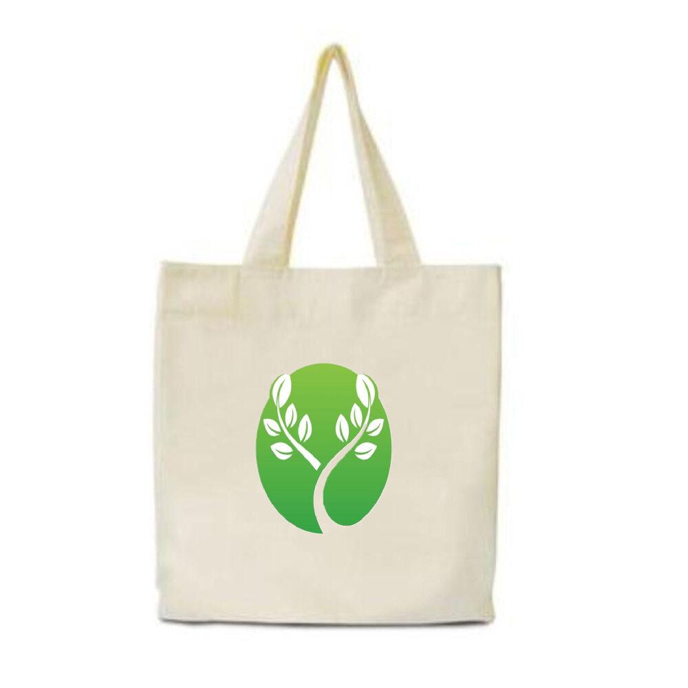 Sacolas Personalizadas Ecológicas 30x37 CM