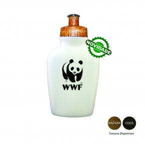 Squeeze Eco sustentável 500ml