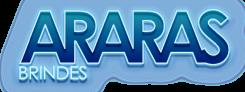 Araras Brindes